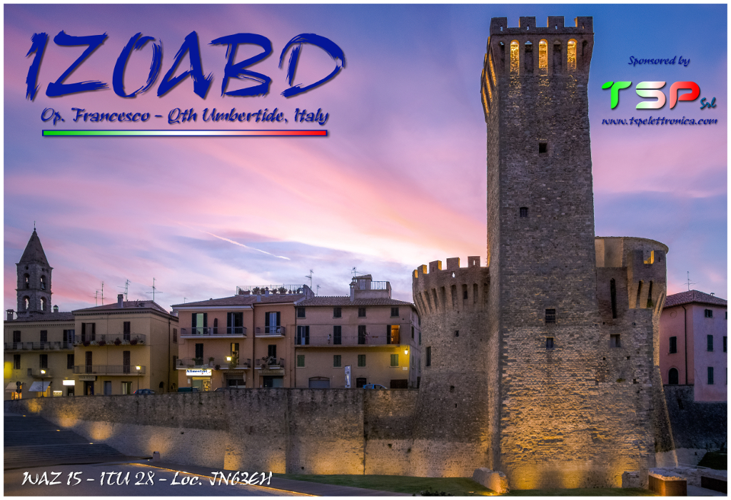 QSL-fronte-1024