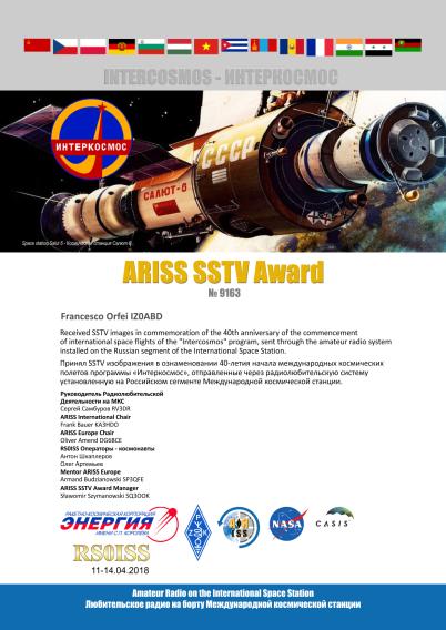ARISS-SSTV-9163