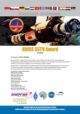 ARISS-SSTV-9353