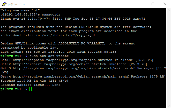 atp-get-update