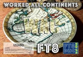 IZ0ABD-WAC-WAC