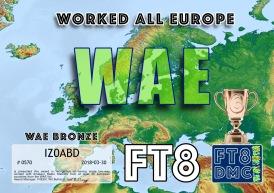 IZ0ABD-WAE-BRONZE