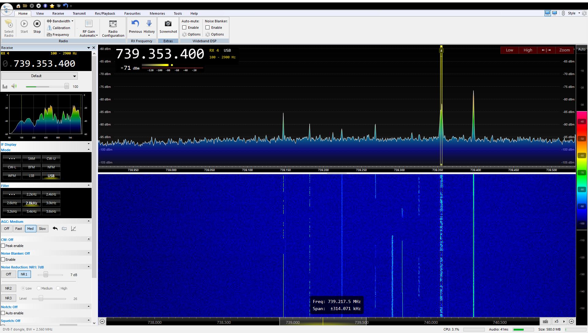 Schemi Elettrici Per Radioamatori : La protezione elettrica delle antenne piccoli consigli per la